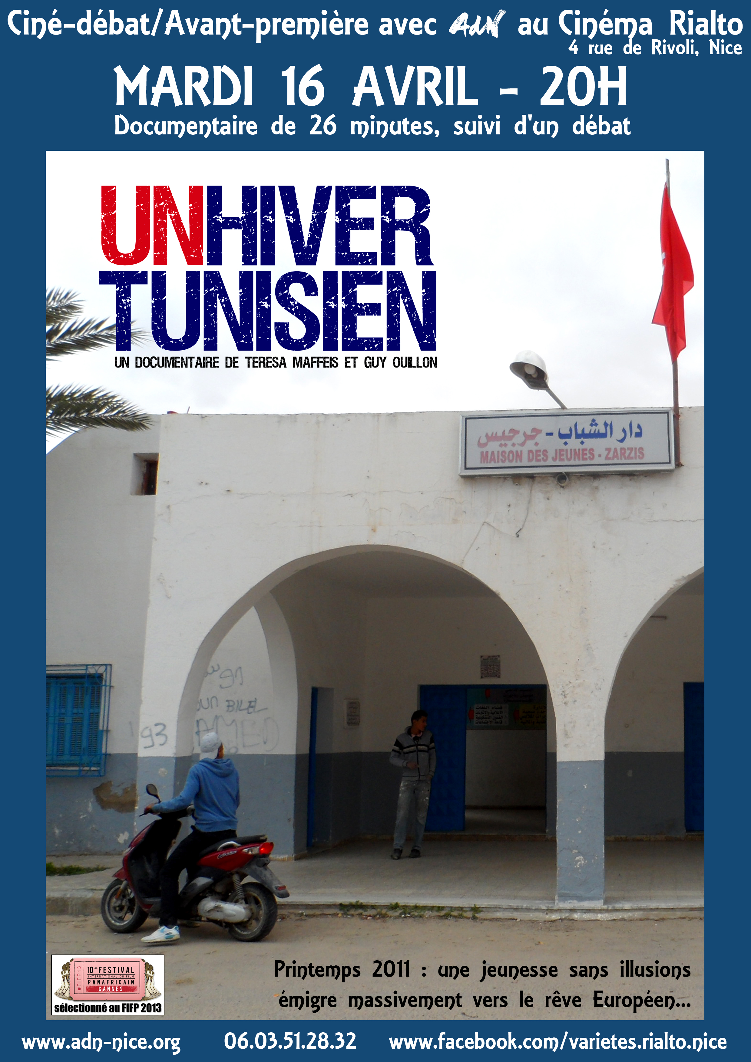 http://ademonice.free.fr/images/Cinema/Hiver_Tunisien_A4_couleur.jpg